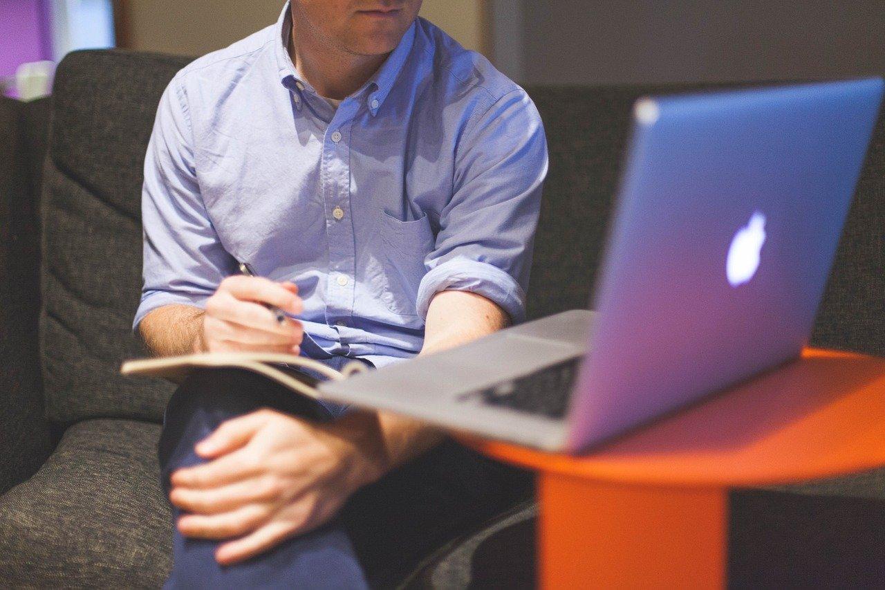 35歳以上の転職を成功させるにはどうすればいいか