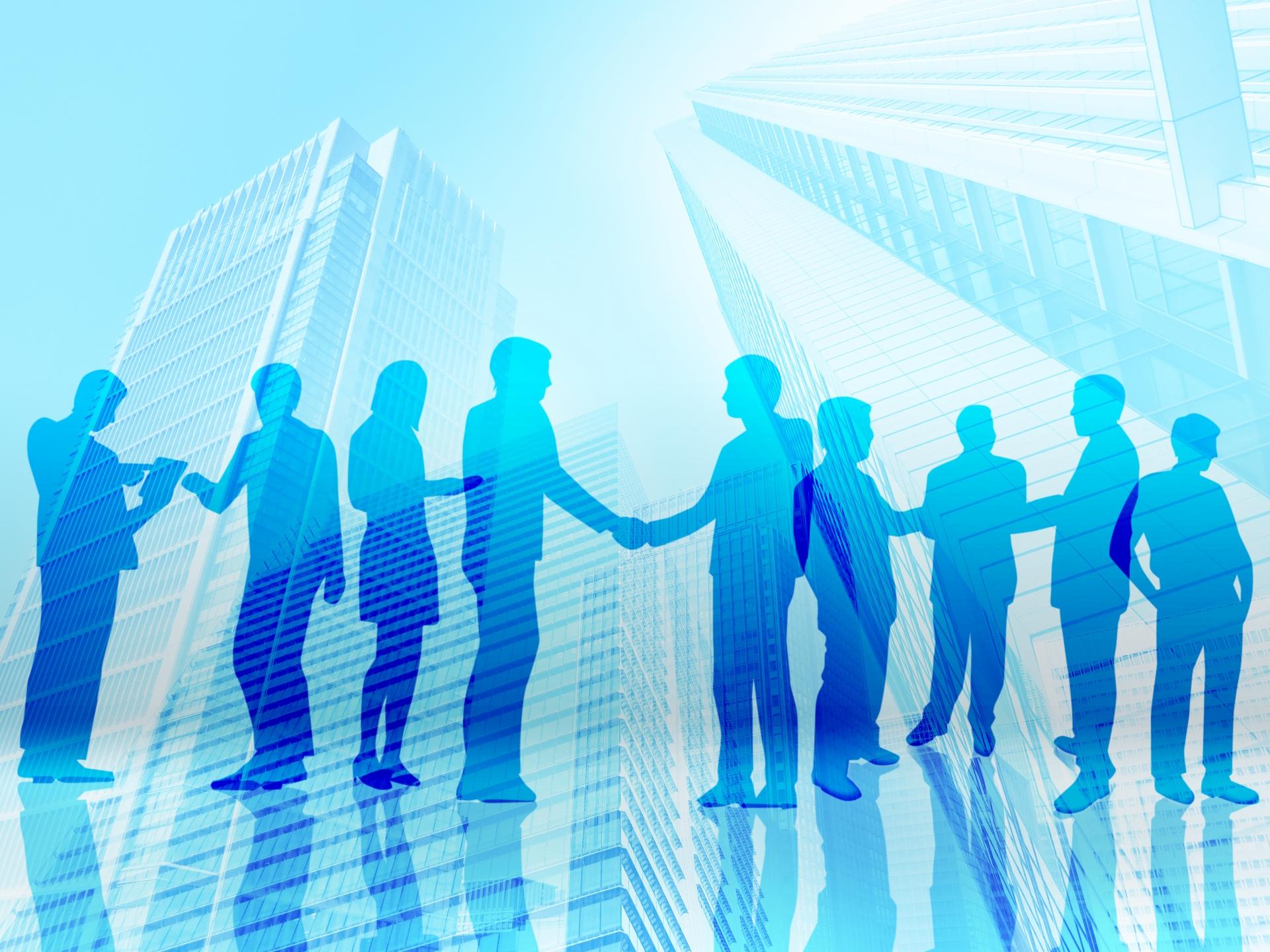 MBA ( 経営学修士 ) は 起業 、ベンチャー 経営 に役立つのかどうか