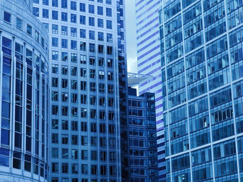 人材紹介・転職エージェントの会社規模に関するメリットとポイントとは