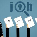 転職の際に直接応募とエージェント経由での応募のメリット・デメリット