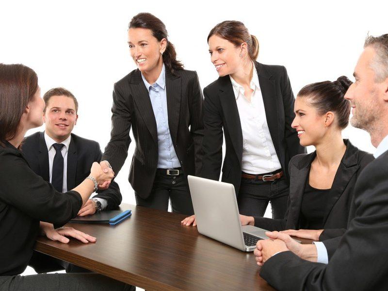 外資系コンサルティングファームに転職する際に気をつけておきたいポイント