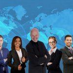コンサルティングファームの人事部門の役割について解説