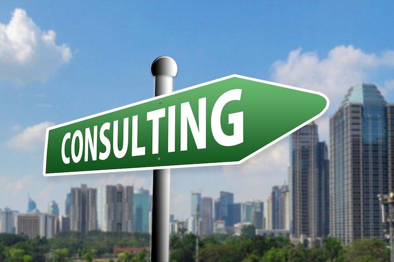 コンサルティングファームに業界未経験で転職するために必要なスキルとは