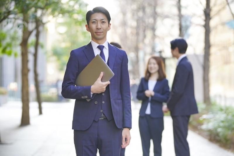 学歴以上に1社目から2社目の選択と経験が大事