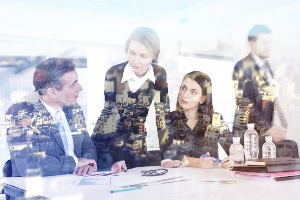 外資系企業へ転職、働く際に必要となる英語力のレベルとは