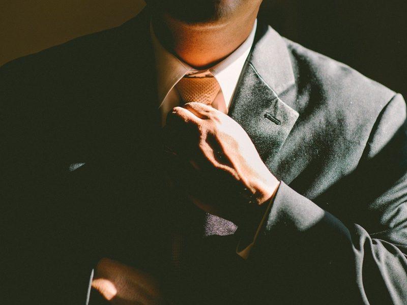 外資系企業における代表的な役職名と役割について解説