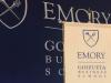 ゴイズエタビジネススクール(Goizueta Business School)の授業内容や評判、卒業生の進路先とは
