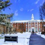 Harvard Business School(HBS)の授業内容や評判、卒業生の進路先とは