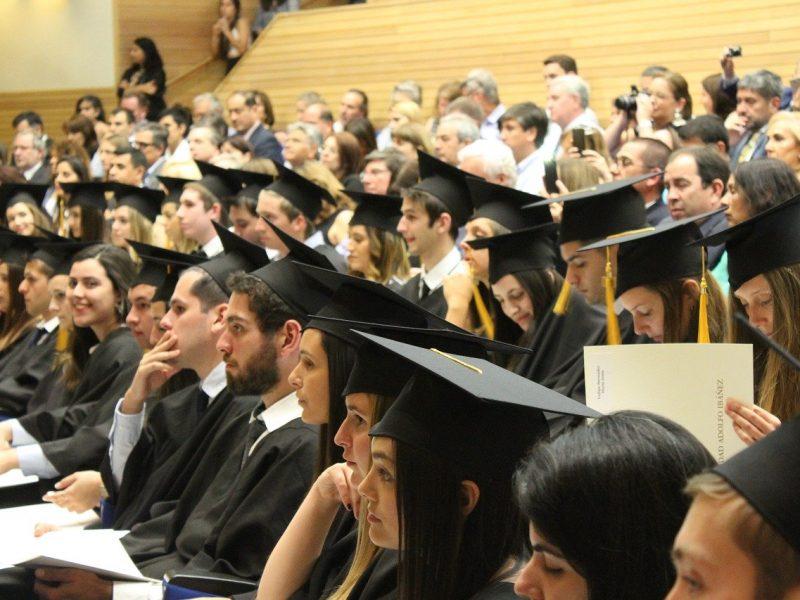 MBAはもう古い?欧米で注目のハイパーフォーカスマスターについて解説