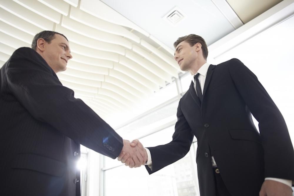 MBA受験インタビュー(面接)の質問と対策について