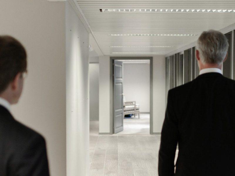 ベンチャー企業への転職面接の際に気をつけておくべきポイントとは