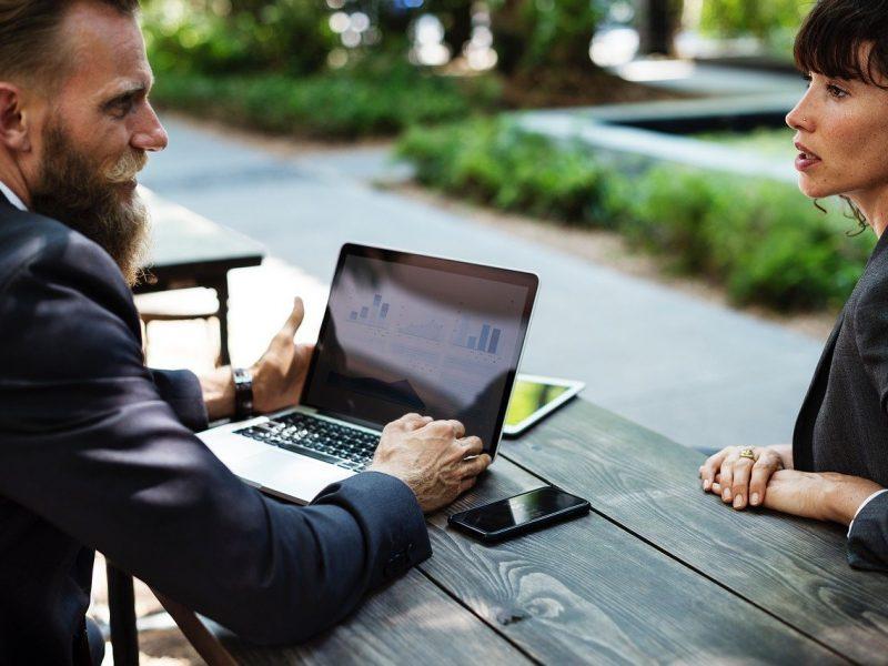 転職すべきタイミングとは?年齢別・目的別の意識すべきポイント