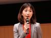 MBAとキャリア 稲田 環菜さん