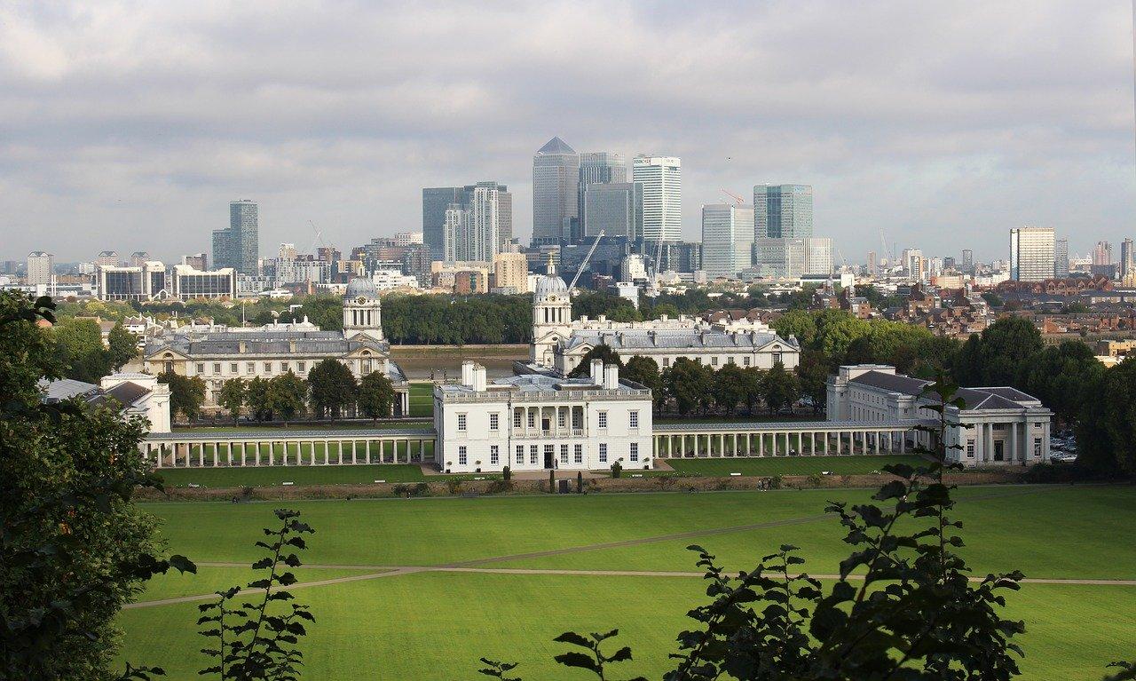 ロンドンビジネススクールの特徴、授業内容や評判、卒業生の進路先とは