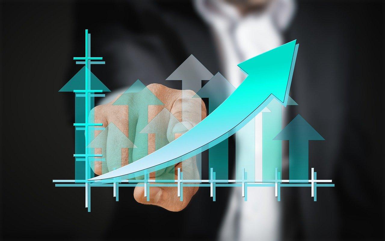 平均勤続年数が長い企業の特徴とは?