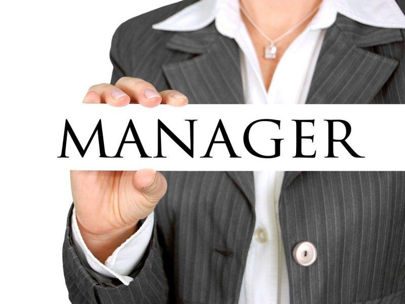マネジメントとは?マネジメントに必要なスキルとともに解説
