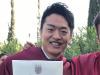 MBAとキャリア 中桐 将博 さん