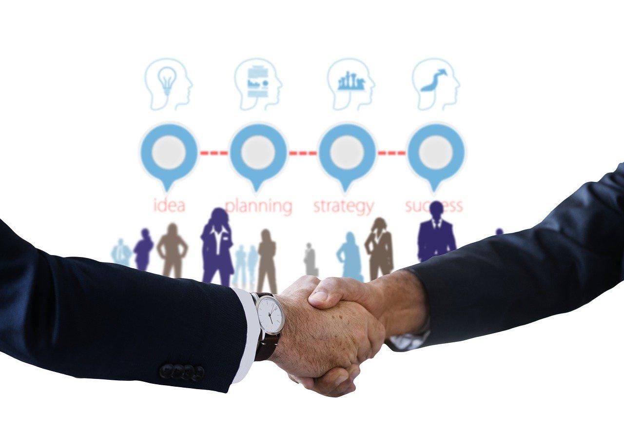 MBAと中小企業診断士におけるポイント