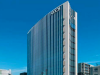 名古屋商科大学ビジネススクールビジネスの授業内容や評判、卒業生の進路先とは