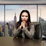 役員・取締役・執行役員の違いと業務の役割とは?
