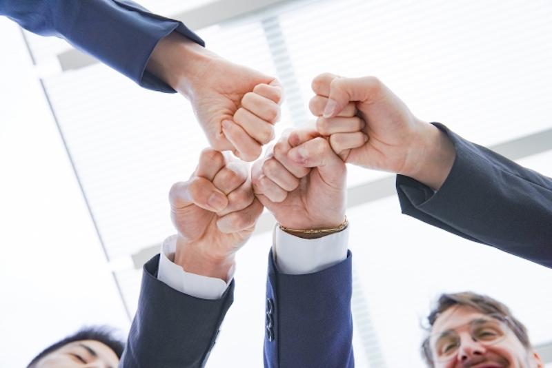 執行役員の業務の役割
