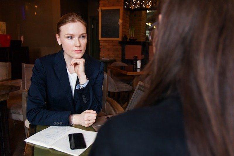 MBA(ビジネススクール)の留学生が採用されるまでのフローと選考ポイント