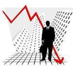 景気悪化、不況時に転職を考える際に知っておきたいポイント