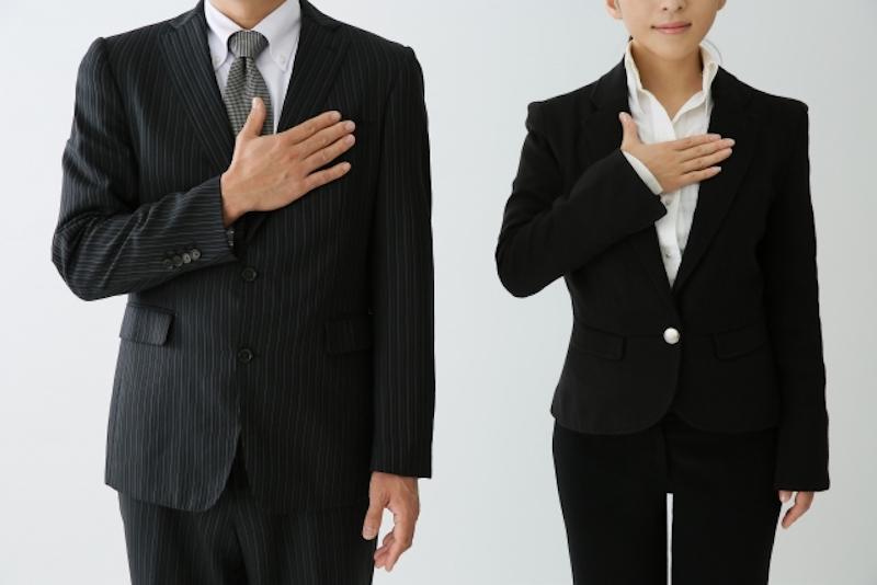 中長期的な転職活動を見込む際のポイントは?