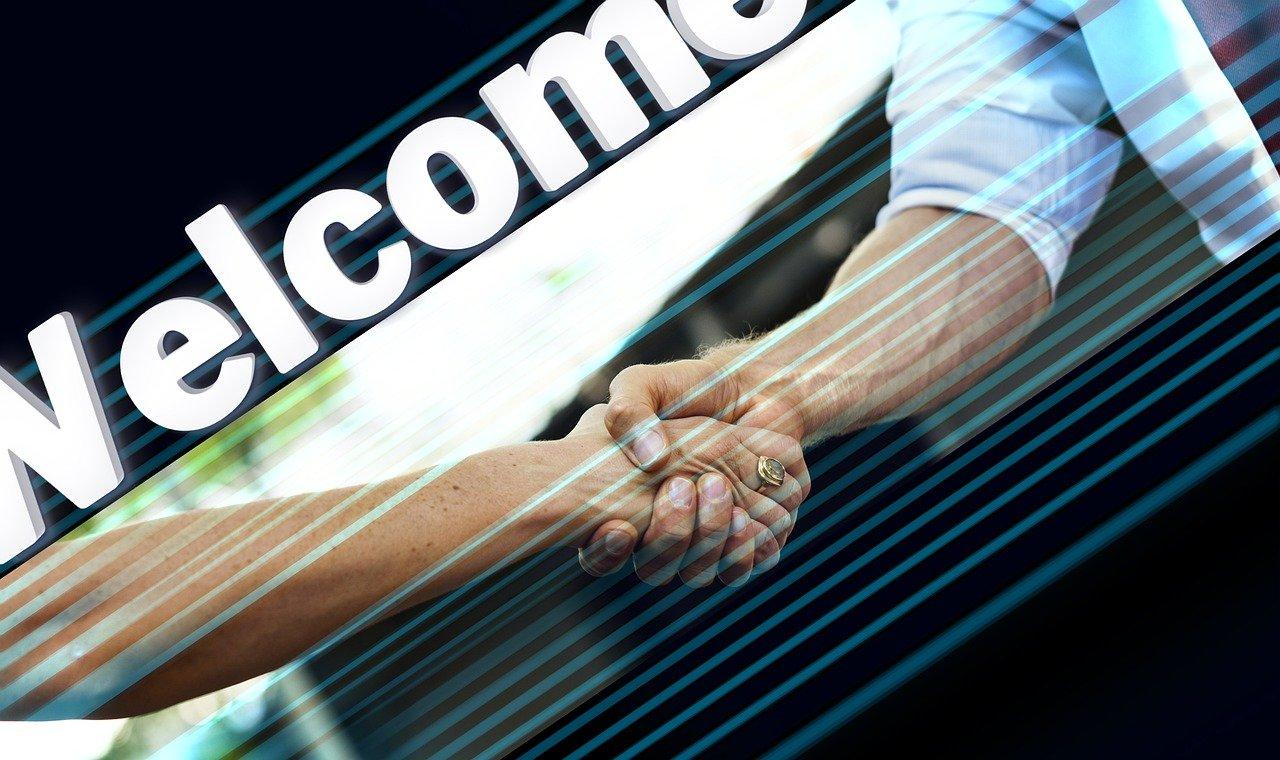 転職の際に給与交渉は行うべきかどうかについて解説