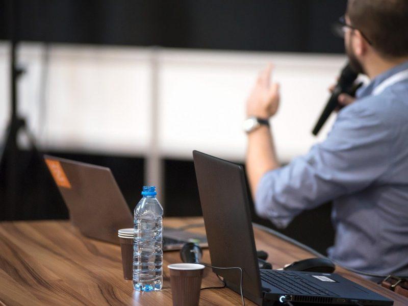 ベンチャー企業のCFOに向いている人材と求められる能力とは