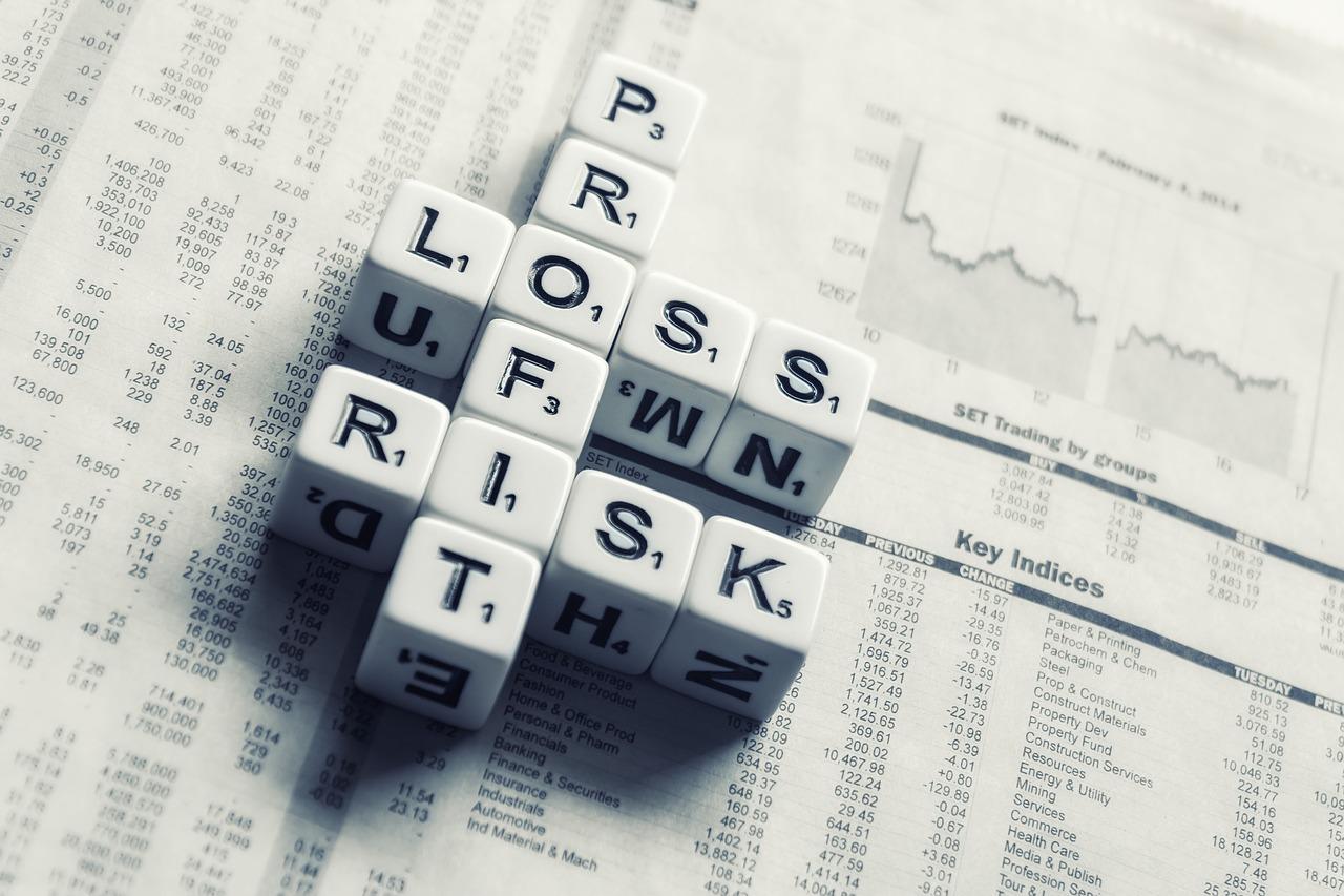 発行する株式の種類の決定(タームシートの決定)