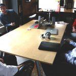 ベンチャー企業への転職を考える際のポイントについて解説